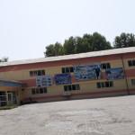 Экономический лицей города Душанбе