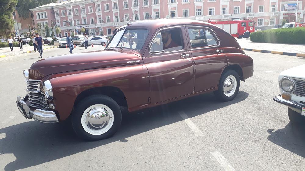 retro-avto-dushanbe (3)