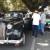 retro-avto-dushanbe (7)