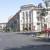 Улица Хусейнзаде