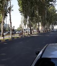 ulica-nosir-said