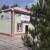 санитарная служба Душанбе