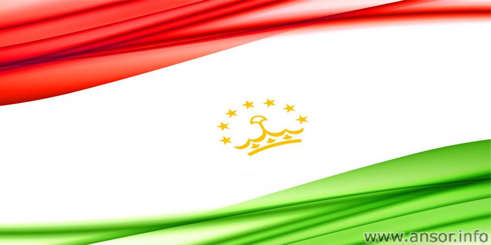 beautiful-indian-flag--8730