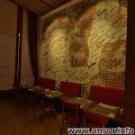 il-patio_restoran (12)