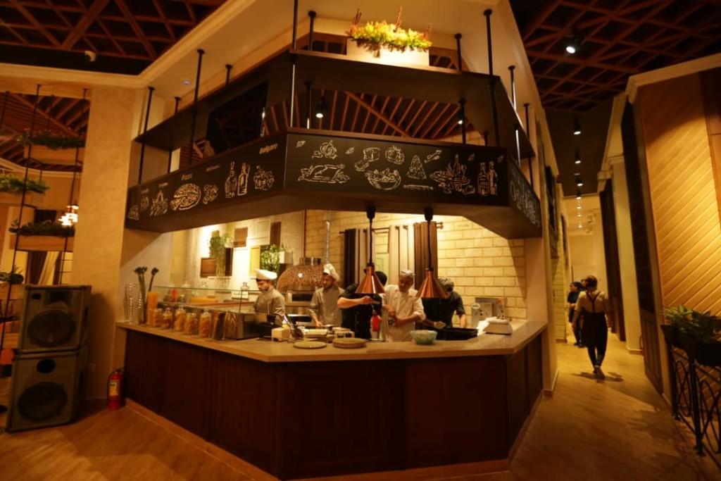 il-patio_restoran (15)