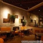 il-patio_restoran (21)