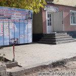 Риелторы в Душанбе и их телефоны