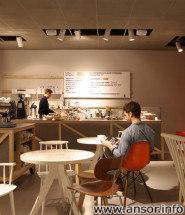 Coffee-in-Germany-Westberlin-photo-02