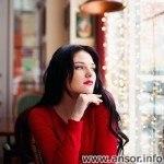 Модницы Душанбе