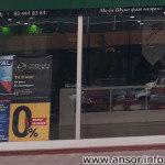 Пластиковые окна в Душанбе — цены, телефоны