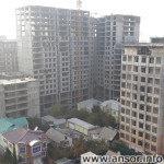 Строительные компании Душанбе