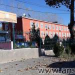 Судэкпертиза Душанбе