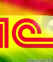tajikistan-flag