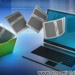 Электронный документооборот в России
