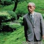 Лучщий менеджер в мире — Коносуке Мацусита