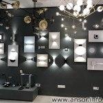 Магазина осветительных приборов в Ташкенте