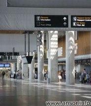 Dalaman_airport_foto-2