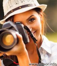 fotograf-09