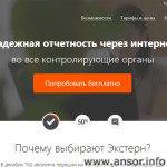 Новые Бизнес Системы от Контур-Экстерн