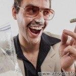 Лечение наркомании в Петербурге