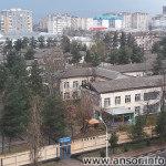 Детский сад 111 в  г. Душанбе