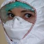 В Таджикистане официально признали: коронавирус в стране есть!