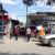 Рынок Кубадиянского района