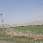 Проблемы кредитования в Таджикистане