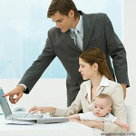 Секреты Семейного бизнеса