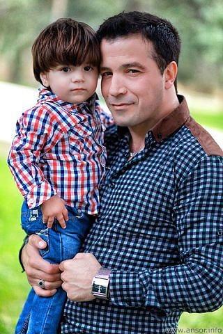 Сурати Бахроми Гафури фото