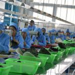 Список текстилных предприятий Таджикистана