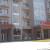 Душанбе палас гостиница