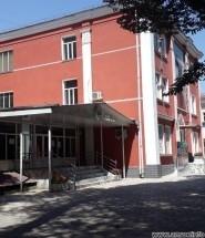 ФУФ Финансовый экономический факултет университет Душанбе