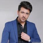 Валиджон Азизов — Биография таджикского певца