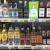 Какие алькоголные напитки продают в Таджикистане, где их купить?