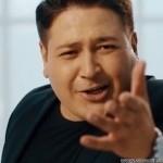 Акрам Шарипов — Биография певца, музыки и клипы