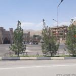 Кули Душанбе (Озеро) — цена входа и местонахождение