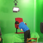 Video production service in Tajikistan  – Dusahnbe city