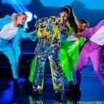 Детское Евровидение-2020 начался и приём заявок актуальна