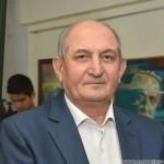 Гулназар Келдиумер на 75-м году жизни в г. Душанбе