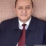 Джамшед Исмоилов умер в 64 лет 16-августа 2020г.