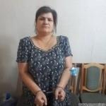 Драка женщин в Душанбе – к чему приводить аморальные действия
