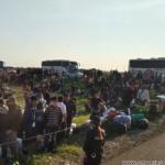 Более 300 граждан Таджикистана, застрявших в Казахстане, вернулись домой