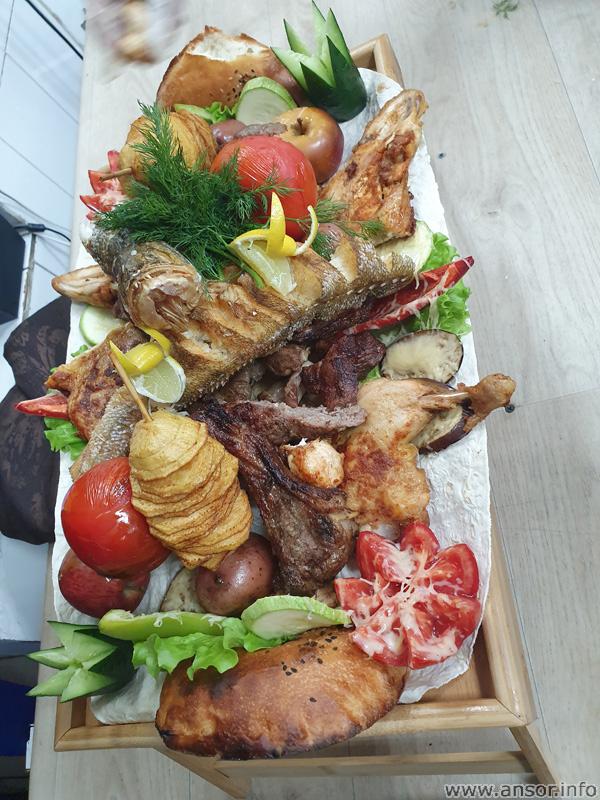 pomir-restoran (1)