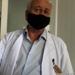 Лучший кардиолог Таджикистана – Султонов Джавли