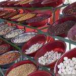 Продажа сухопродуктов в Таджикистане