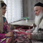 Что говорят о правах Женщин в Таджикистане