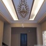 Отделка-ремонт квартир и домов в Душанбе – Таджикистане