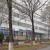 Медицинский колледж города Турсунзаде