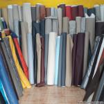 Материал для обшивки диванов в Душанбе